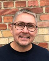 Anders Kronlöf