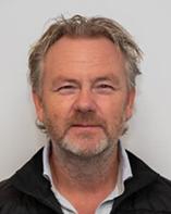 Stefan Lardner