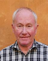 Torbjörn Österling