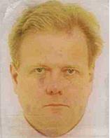 Anders Islén