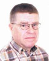 Bengt Lidén