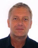 Billy Landgren