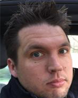 Jonny Wilhelmsson
