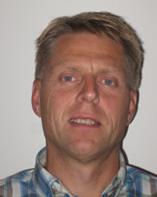Kjell Inggårde