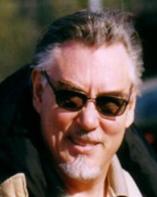 Leif Hedling