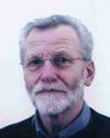 Torgny Sjöström