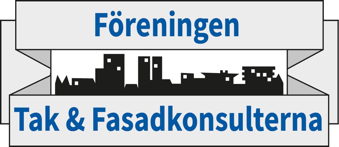 Föreningen Svenska Plåt Konsulter